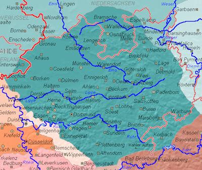 Dialekte_in_Nordrhein-Westfalen